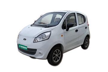 宝雅集团召开经销商年会  发布两款新车