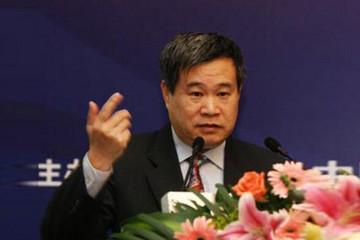 【EV晨报】李钢:低速电动属违法产品;北汽进广州市场;广汽将推10款新能源车……