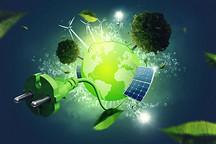 下一个超越阿里巴巴的产业:能源互联网破解电动汽车充电障碍