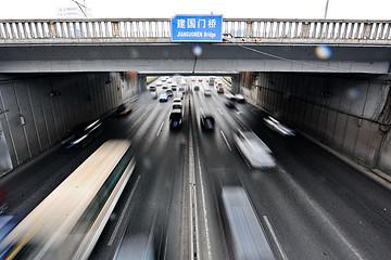 【一周热点】北京纯电动汽车不限行 比亚迪进全球电池前十强