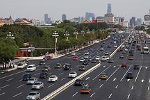 【一周热点】3月新能源汽车生产1.35万辆 北京出租车换电动车最高补5万