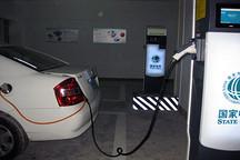数据说明真相!新能源汽车家用充电的困局
