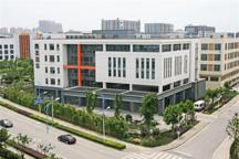 中国唯一全铝车身整体方案解决商--苏州奥杰