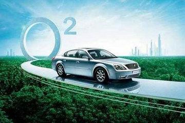 关于征集智能电动汽车及智能交通领域储备项目的通知