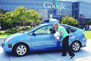 一篇文章全面了解互联网汽车的前世今生和未来