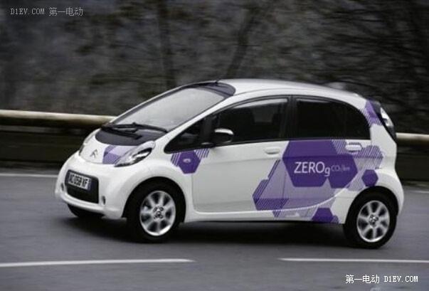 EV晨报 | 武汉年内推1.05万新能源车;PSA 5年内推第二代电动车;首批5台K9交付洛杉矶……