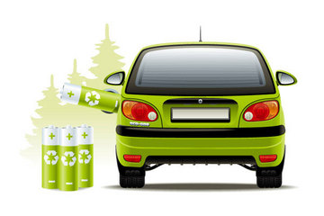 电动混动再较量 第四届混合动力和电动汽车技术高峰会议即将召开