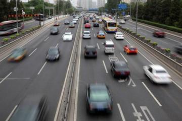 杭州提前交卷 :已推广1.26万辆新能源汽车