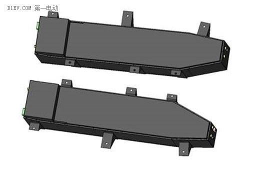 东风更劲:波士顿电池助力东风小康进军物流车市场