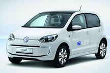 车企电池企业齐努力 纯电动汽车迎续驶里程大爆发
