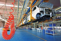 多氟多1.5亿并购红星汽车 为造新能源汽车铺路