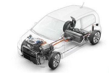 基于GPRS无线传输后台的电池管理系统研究