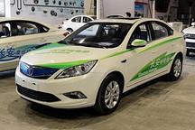 产品应用:纯电动、混合动力巴士以及微型车、专用车解决方案