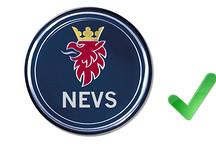 天津12亿收购NEVS 30%股份 两年内推萨博电动车