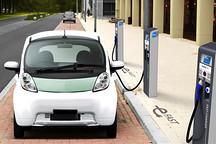 北京新建居民区须配18%充电停车位 充电规划年内出台