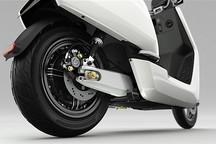 电动自行车掀起锂电革命?小牛电动N1发布