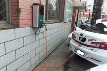 公平何在?北京比亚迪秦车主为插电混动抱不平