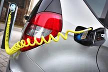 【一周热点】电动乘用车企准入发布 全球新能源车4月销量排名