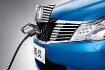 我们谈谈基本问题:电动汽车节能?环保?
