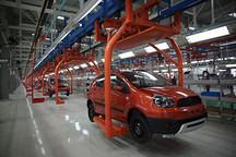 实力微型电动车企仍谋求准入 但不放弃低速市场