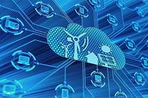腾讯战略投资国家电网 共同挖掘电力大数据商机