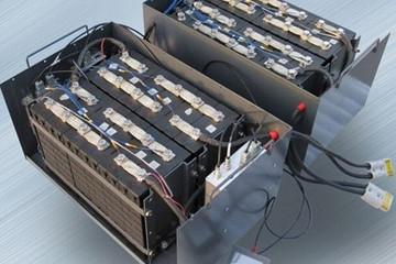 电动客车动力电池安全与成本孰为第一? 专家有话说
