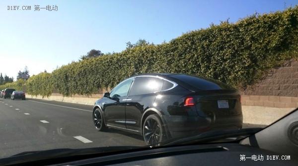 Model S要吃素/换电要失败…马斯克详解特斯拉9大疑问