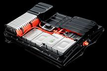 值得收藏!深入探讨车企与电池厂的合作模式及趋势
