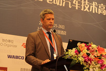 演讲精华速览:第四届混合动力和电动汽车技术高峰会议