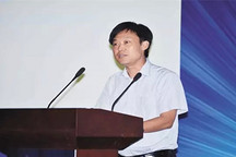 工信部装备司副巡视员瞿国春:新能源汽车发展及政策全新揭秘