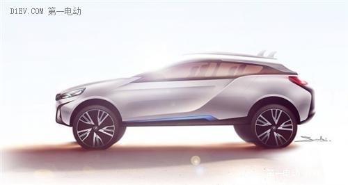 EV晨报|北汽与北京石油将共建充换电站;发展低速电动车应作为我国基本国策