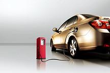 46%的车主下次购车时会考虑插电式混动车