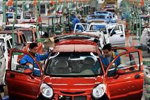 向山东汽车工业决策者建言!发展低速电动汽车的五大对策