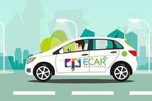 电动汽车分时租赁商业模式分析及未来展望
