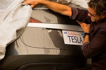 不能更完美!特斯拉Model 3史上最强全方位技术成本预测