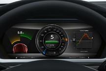 全面解读电动汽车续航里程问题 320KM可满足多数人用车习惯