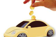 扬州2015补贴细则出炉 纯电动汽车最高补3.5万元