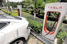 重庆出台全国首个电动汽车基础设施建设标准 9月1日起实施