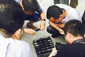 厦门起火事件追踪:锂电池用3年老化超负荷 公交集团全面排查涉及车辆