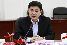 广西贵港市召开会议研究低速电动车生产管理暂行办法