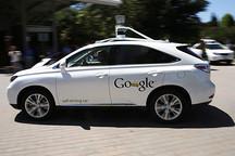 谷歌要单干了!无人驾驶汽车公司4年前已秘密成立