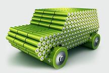 一图看懂锂离子电池隔膜市场格局