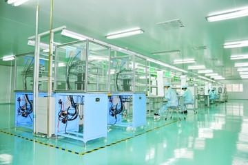 7家机构调研多氟多 关注锂电池业务