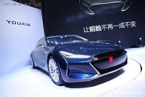 首批电动汽车生产资质名单公布在即 万向等12家企业最有戏!