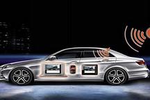 智能电动车2017年前扎堆亮相 九家互联网公司造车谁将胜出?