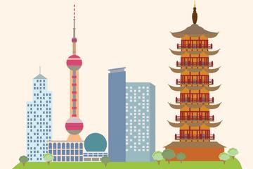 八省市公布2015上半年新能源汽车推广成绩 上海居首