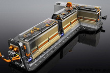 工信部:上半年锂电池主营业务收入增17.4%