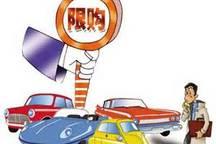 崔东树:限购城市新能源车占全国总量三分之二