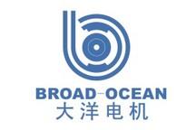 大洋电机7100万增资中国新能源 剑指物流车市场