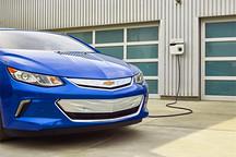 等待新车入市 美国7月电动汽车销量跌破1万辆